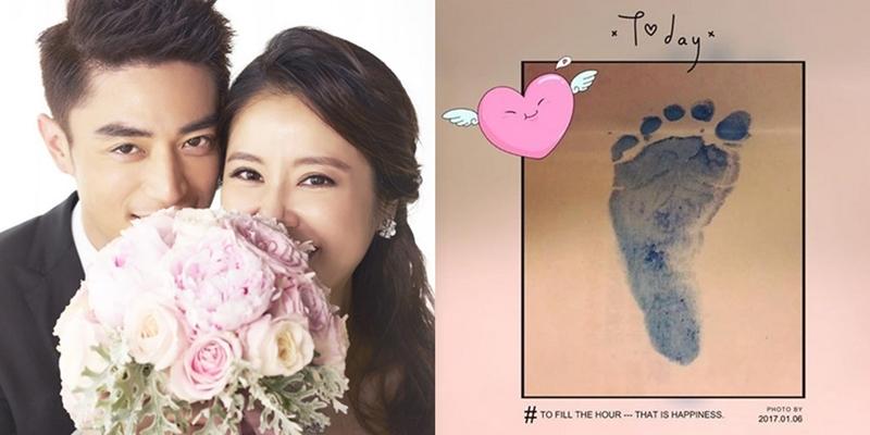 Mặc scandal, Lâm Tâm Như vẫn thấy hạnh phúc vì đã cưới Hoắc Kiến Hoa - Tin sao Viet - Tin tuc sao Viet - Scandal sao Viet - Tin tuc cua Sao - Tin cua Sao