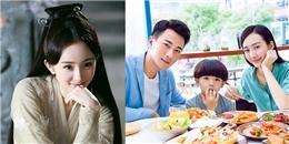 yan.vn - tin sao, ngôi sao - Đối đầu Dương Mịch, phim mới của Vương Âu - Khải Uy thất bại thảm hại