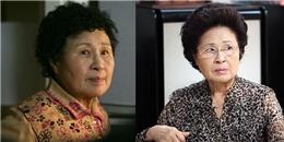 yan.vn - tin sao, ngôi sao - Tiếc thương sao gạo cội Kim Ji Young qua đời ở tuổi 80 vì bệnh ung thư