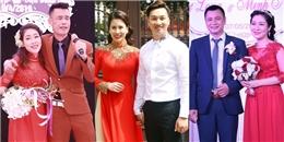 yan.vn - tin sao, ngôi sao - Nam danh hài Việt nào cưới vợ nhiều nhất showbiz?