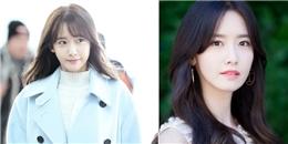 Ngắm lại những khoảnh khắc đẹp 'không góc chết' của Yoona
