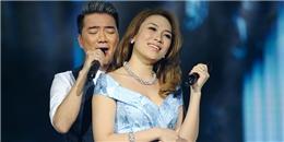 yan.vn - tin sao, ngôi sao - Nhân ngày Valentine, Mr Đàm bật mí lí do không đến được với Mỹ Tâm