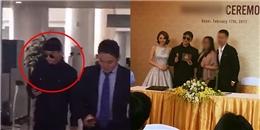 yan.vn - tin sao, ngôi sao - Seungri dự sự kiện cùng ca sĩ Minh Hằng, sẽ đến Đà Nẵng vào ngày mai?
