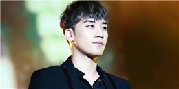 yan.vn - tin sao, ngôi sao - Rời Việt Nam chưa lâu, Seungri dính lùm xùm kiện tụng