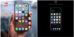iPhone 8 sẽ có giá cao kỉ lục lên tới hơn 1.000 USD