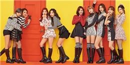 yan.vn - tin sao, ngôi sao - Twice bị dislike khủng: Kém tài hay do fan nhóm khác