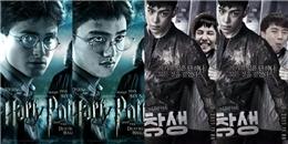 """yan.vn - tin sao, ngôi sao - Chẳng tốn công sức, EXO, Big Bang lần lượt """"hóa"""" siêu sao phim bom tấn"""