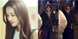 yan.vn - tin sao, ngôi sao - Sau scandal hút thuốc, fan club của Trịnh Sảng đồng loạt tan rã
