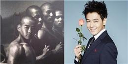yan.vn - tin sao, ngôi sao - Bị kiện vì ảnh photoshop, Lâm Chí Dĩnh công khai xin lỗi nhiếp ảnh gia