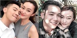 yan.vn - tin sao, ngôi sao - Mai Quốc Việt sẽ tổ chức đám cưới với vợ Việt kiều vào tháng 3 tới