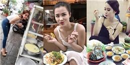 yan.vn - tin sao, ngôi sao - Sau sự hào nhoáng showbiz, sao Việt vẫn hồn nhiên và giản dị thế này!