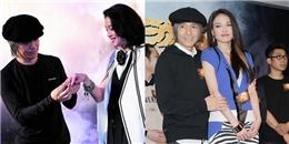 yan.vn - tin sao, ngôi sao - Những màn cầu hôn thất bại khiến sao Hoa ngữ