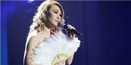yan.vn - tin sao, ngôi sao - Mỹ Tâm xin lỗi và gỡ MV triệu view khỏi Youtube vì dính bản quyền