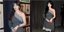 """yan.vn - tin sao, ngôi sao - Xinh """"hết nấc"""" nhưng Song Hye Kyo vẫn bị trang phục """"dìm hàng"""" thế này"""