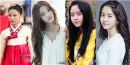 yan.vn - tin sao, ngôi sao - Những diễn viên nhí hot nhất Hàn Quốc ngày ấy bây giờ lột xác ra sao?