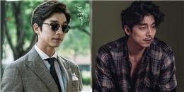 """yan.vn - tin sao, ngôi sao - Minh chứng cuộc đời """"yêu tinh"""" Gong Yoo """"lên hương"""" sau Goblin"""