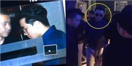 yan.vn - tin sao, ngôi sao - Seungri (Big Bang) có mặt tại quán bar Hà Nội và