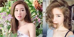 """yan.vn - tin sao, ngôi sao - Elly Trần hạnh phúc nhận """"cơn mưa"""" lời khen khi quyết định"""