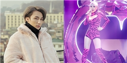 """yan.vn - tin sao, ngôi sao - Sơn Tùng bất ngờ mở lại trang cá nhân, âm thầm tương tác với """"bạn gái"""""""