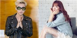 """yan.vn - tin sao, ngôi sao - Vì sao Sơn Tùng và Hari Won """"trượt"""" giải Cống Hiến?"""