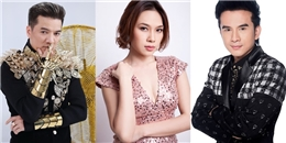 yan.vn - tin sao, ngôi sao - Ngoài Mỹ Tâm, nhiều sao Việt cũng dính lùm xùm bản quyền ca khúc
