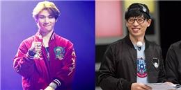 yan.vn - tin sao, ngôi sao - Những sao Kpop không sở hữu ngoại hình đẹp vẫn thành công vang dội
