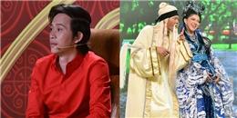 """yan.vn - tin sao, ngôi sao - Hoài Linh: """"Tôi khó chịu với những cách tân quá đáng"""""""