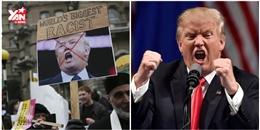 Bộ Ngoại giao Mỹ hủy bỏ lệnh cấm nhập cảnh của Tổng thống Trump