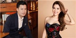 yan.vn - tin sao, ngôi sao - Quang Dũng tái hợp Thanh Thảo, kể