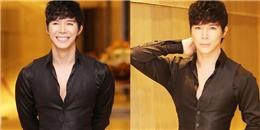 yan.vn - tin sao, ngôi sao - Nathan Lee lần đầu lên tiếng đáp trả tin đồn chảnh choẹ