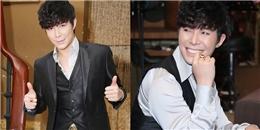 yan.vn - tin sao, ngôi sao - Nathan Lee được khen là ca sĩ hát tiếng nước ngoài hay nhất showbiz