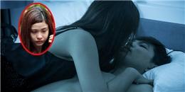 """yan.vn - tin sao, ngôi sao - Trương Quỳnh Anh """"khóc thét"""" khi thấy Tim thân mật với hot girl Sam"""