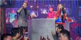 yan.vn - tin sao, ngôi sao - Tronie – MiA chạy show xuyên Tết kiếm tiền đầu tư liveshow