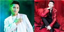 yan.vn - tin sao, ngôi sao - Thực hư chuyện Sơn Tùng mượn đồ stylist Hoàng Ku nhưng quên trả?