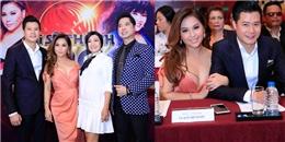 """yan.vn - tin sao, ngôi sao - Phương Thanh, Minh Tuyết """"chết lặng"""" với SuSan Boyle phiên bản Việt"""