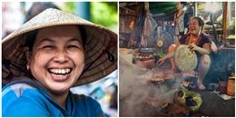 Những kiểu chiều khách của hàng quán Sài Gòn khiến ai cũng thích mê