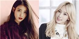 yan.vn - tin sao, ngôi sao - Những idol nữ xinh đẹp, tài năng nhưng... thở thôi cũng bị ghét