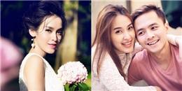 yan.vn - tin sao, ngôi sao - Tú Vi lên tiếng phản hồi nghi vấn mang thai