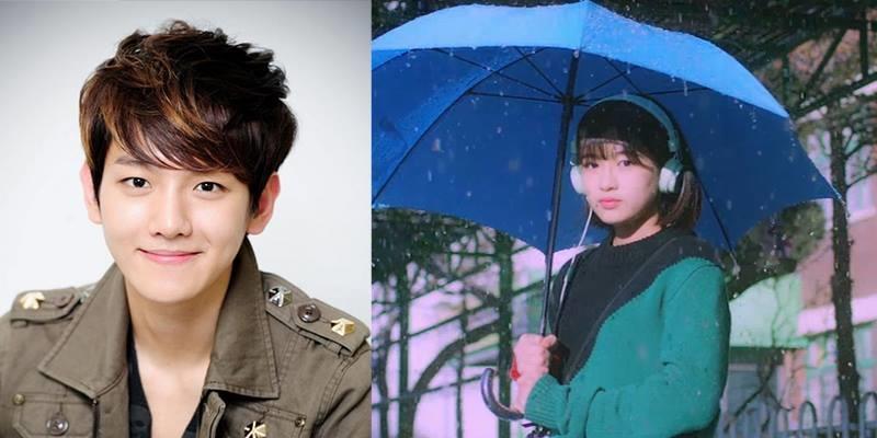 Soyou (SISTAR) dốc hết lời khen ngợi dành tặng Baekhyun (EXO)