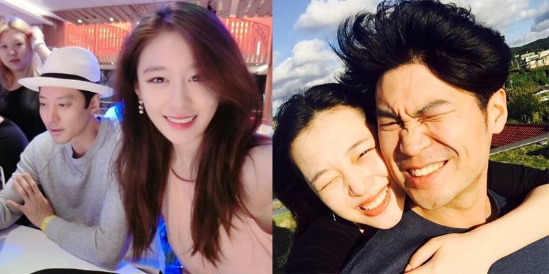 yan.vn - tin sao, ngôi sao - Điểm mặt những chuyện tình của sao Hàn bị ghét cay ghét đắng