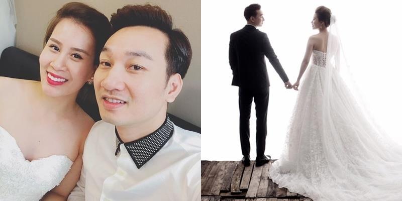 yan.vn - tin sao, ngôi sao - MC Thành Trung và bạn gái 9x tổ chức đám cưới vào tháng 3