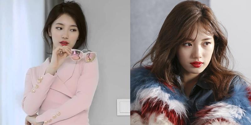 yan.vn - tin sao, ngôi sao - Chạnh lòng những chia sẻ của Suzy về cuộc sống idol khắc nghiệt
