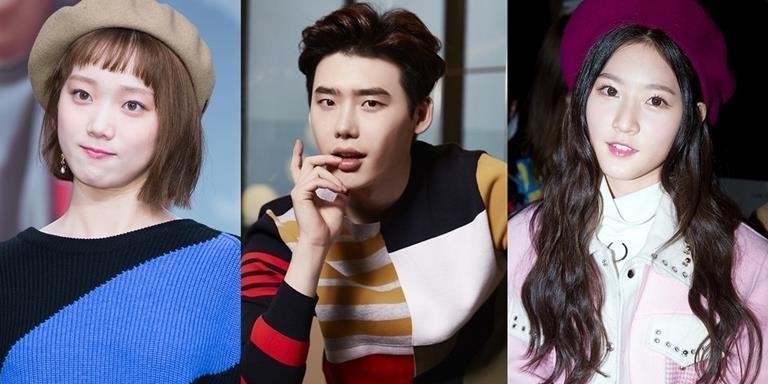 Đừng chỉ biết đến Big Bang hay 2NE1, YG còn hàng tá sao đình đám