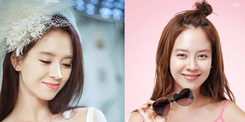 """Những lý do khiến Song Ji Hyo được yêu thích dù """"xấu tính"""""""