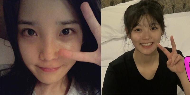 yan.vn - tin sao, ngôi sao - Ngắm mãi không chán những mỹ nữ Hàn Quốc có gương mặt mộc tươi sáng
