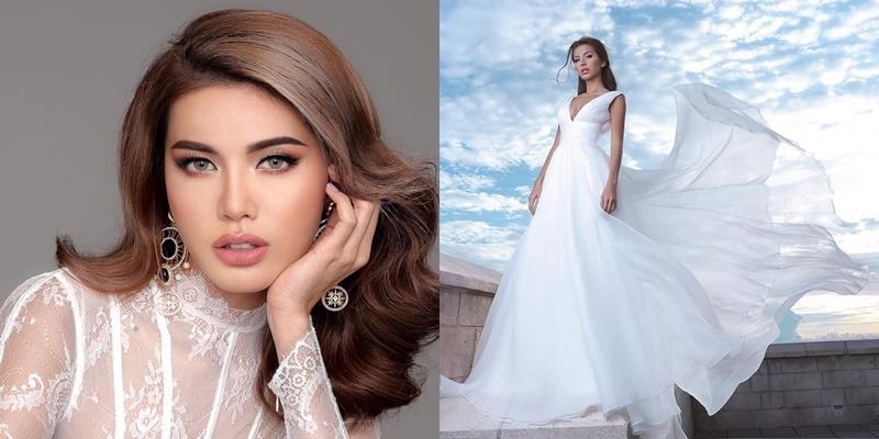 Rộ tin đồn Minh Tú vào top 3 Asia's Next Top Model 2017?
