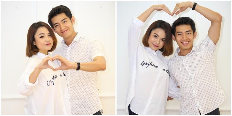yan.vn - tin sao, ngôi sao - Quang Đăng tiết lộ thời gian tổ chức đám cưới với Thái Trinh