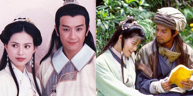 yan.vn - tin sao, ngôi sao - Sau 20 năm, cuộc sống dàn sao Thiên Long Bát Bộ thay đổi ra sao?