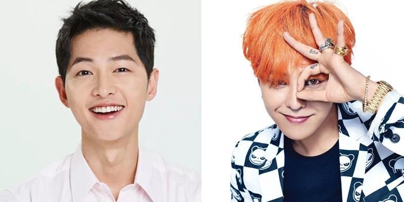 yan.vn - tin sao, ngôi sao - Top 10 nhân vật quyền lực nhất Hàn Quốc khiến bạn bất ngờ