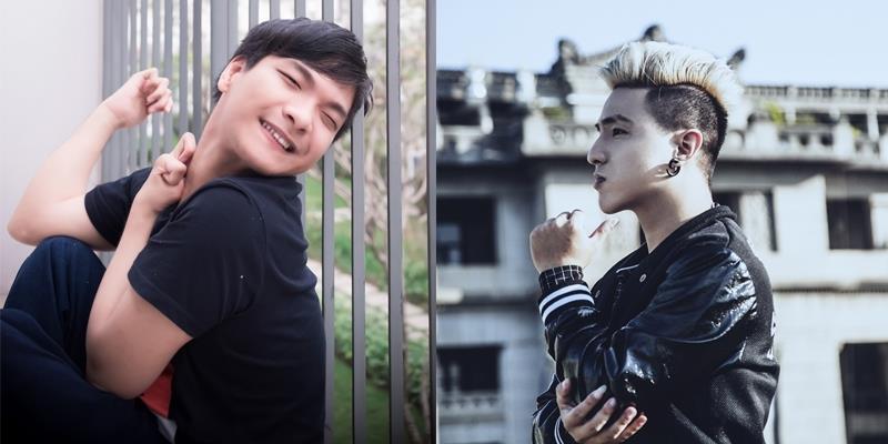 Tăng Nhật Tuệ viết tiếp ước mơ cho nhạc sĩ khuyết tật 9X